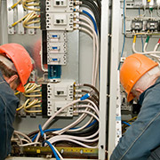 A Closer Look: Electrical Safety for 2013 - Part II