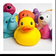 EU – New Amendments to Appendix C of the EU Toys Safety Directive 2009-48-EC