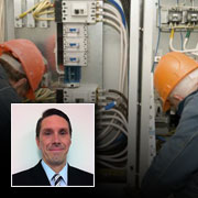 Arc Flash Protection Should Be A Priority in the Workplace