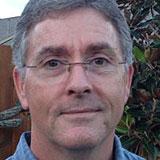 Steve McArthur