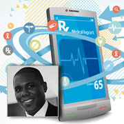 Top Failures With Mobile Health Apps