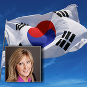 The Deadline for Non-Disclosure Request of Trade Secrets in Korea is Feb. 29, 2016