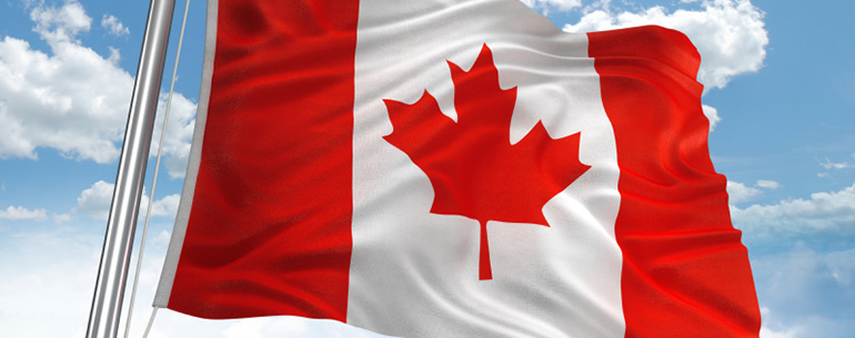 the effect of the first phase of industrialization in canada The first phase of industrialization was macdonald was the first prime minister of canada and he have a beneficial effect • the industrialization period.
