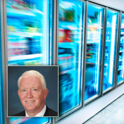 Evolving Regulations for Commercial Refrigeration Energy Efficiency