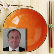 Food Contact Regulatory Framework in China 2016