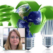Shedding Some Light on ENERGY STAR® Lamps (Light Bulbs) Specification Version 2.0