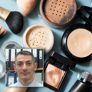 Understanding EU Cosmetics Regulation and Attaining Compliance