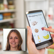 Tackling e-Commerce in the Food Industry