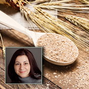 FDA Dietary Fiber Guidance and Its Impact on the Food Industry