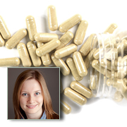 What Industry Should Know About the New Best Practices Guidelines for Probiotics