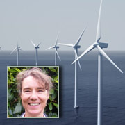 Corrosion, an Issue for the Offshore Wind Industry - Part 2