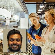 Understanding Foreign Materials in Foods – Part 3