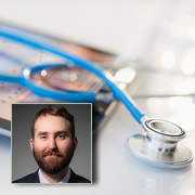Connectivity in Medical Devices