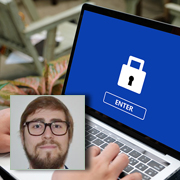 Passwords and Secure Authentication – A Proportionate Approach