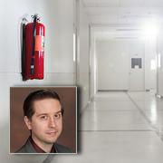Fire Doors 101