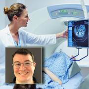 Medical EMC Updates
