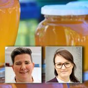 Honey Crystallization: A Natural Process