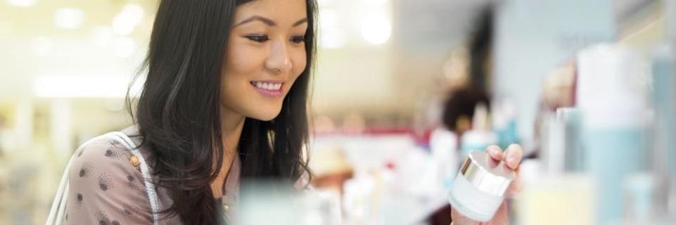 Homepage-consumerWomen