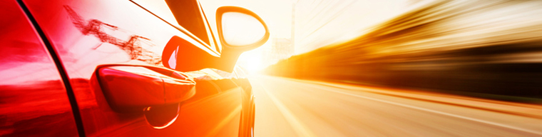 Automotive Testing Service