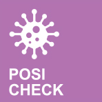 POSI Check