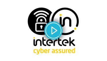 Cyber Assured
