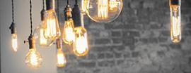Inlight Solutions