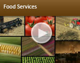 Food Services Video